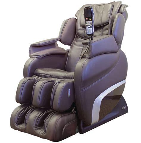 titan ti 7700r chair recliner