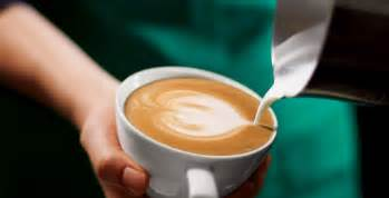 2 floor house starbucks coffee