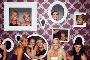 Decor Photobooth Mariage : comment faire un photobooth blog boutique magique ~ Melissatoandfro.com Idées de Décoration