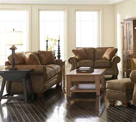 Broyhill Laramie Sleeper Sofa by Broyhill Laramie Sleeper Sofa Home Furniture Design