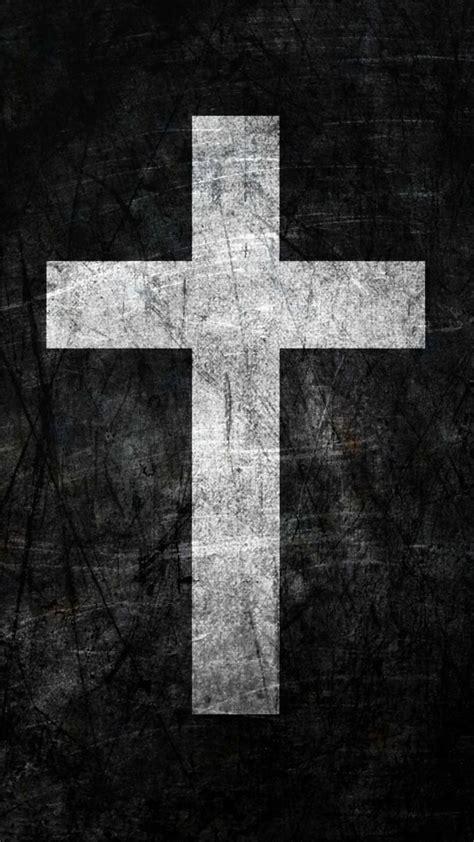 The Cross Wallpaper Desktop Cristão Iphone Wallpaper Hd