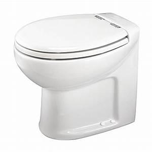 Thetford 38101 Rv Toilet