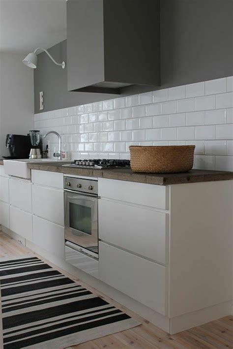 Wandfarbe Grau Weiße Möbel by Wandfarbe Graut 246 Ne Im Einklang Mit Der Mode Bleiben