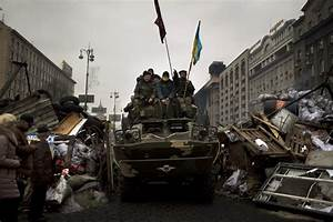 Russia and the West: Beyond Ukraine pt. 2 | SOFREP  Conflict