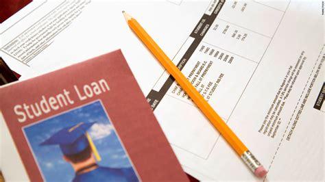 Student Loan Default Rates Jump