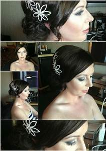 34 Best Images About Vegas Wedding On Pinterest Pastries