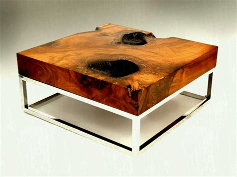 coffee table designs best unique coffee table diy pallet living room fresco