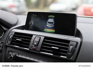 Bosch Einparkhilfe Nachrüsten Kosten : einparkhilfe nachr sten 2018 vermeide teure sch den am auto ~ Yasmunasinghe.com Haus und Dekorationen