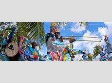 Our Holidays The Official Site of The Bahamas