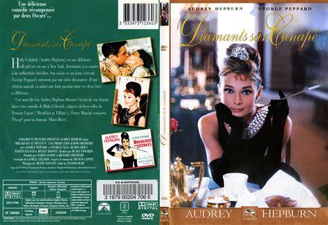 diamants sur canape jaquette dvd de diamants sur canapé slim cinéma