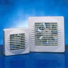 Exhaust Fans For Bathrooms Singapore by Eurovent Singapore