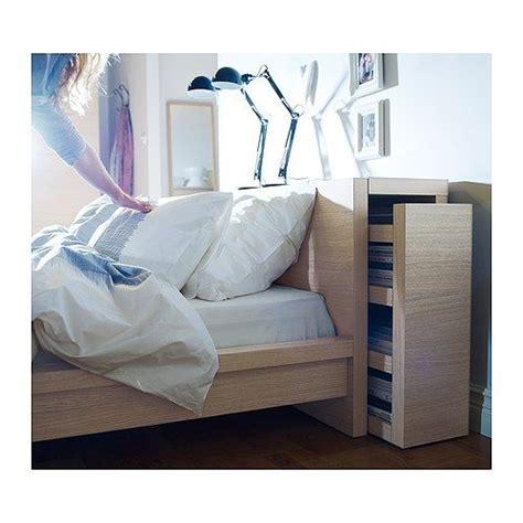 mobilier  decoration interieur  exterieur en
