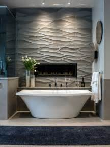 designer bathrooms photos bathroom design ideas remodels photos