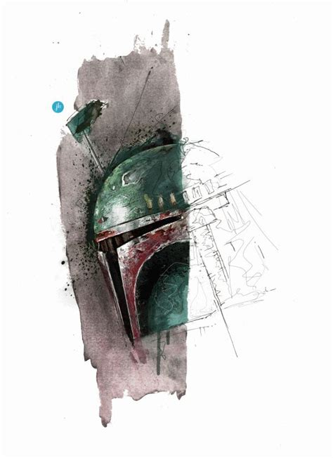 17 best images about bounty hunter pinterest legends star wars boba fett and armors