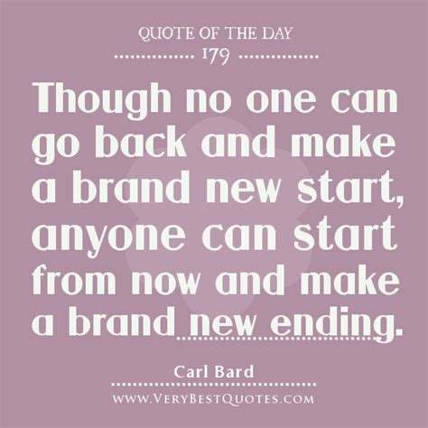 positive quotes  love  image quotes