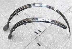 Gmx Rechnung Bekommen : fahrrad schutzblech 26 schwarz 60mm breit neu ~ Themetempest.com Abrechnung