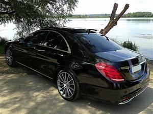 Mercedes Classe C Noir : vtc chauffeur priv levallois perret le confort n 39 est pas un luxe ~ Dallasstarsshop.com Idées de Décoration