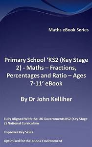 Read Primary School  U2018ks2  Key Stage 2