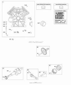 Yamaha Hpdi Wiring Diagrams Yamaha Ignition Diagram Wiring