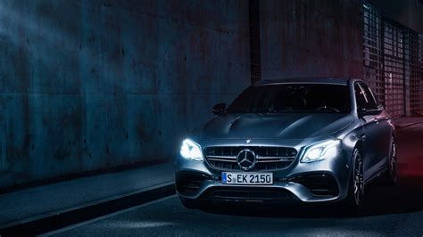 Mercedes Gla Class 4k Wallpapers by Mercedes Amg Wallpapers 84 Background Pictures