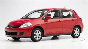 Nissan Tiida 2007 Manual De Taller Y Mantenimiento