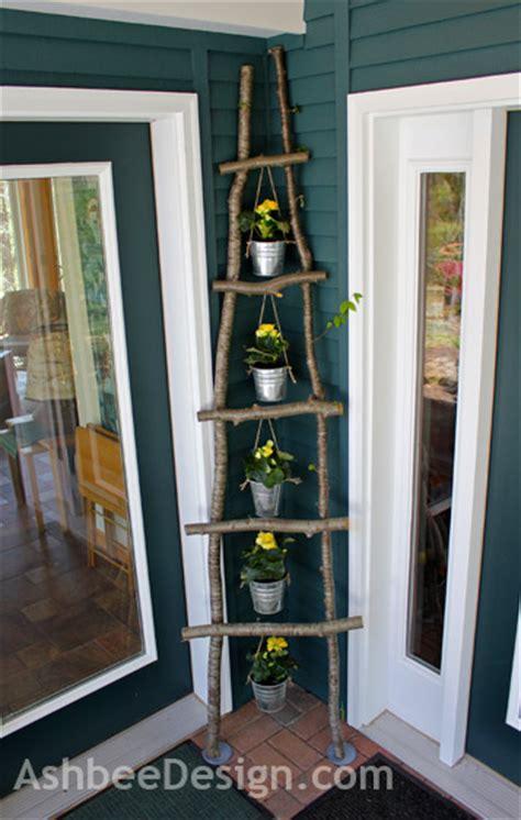 ideas  decorar el porche de tu casa