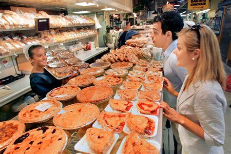 philadelphia cuisine reading terminal market s pennsylvania festival visit philadelphia visitphilly com