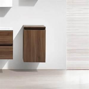 Petite Armoire De Rangement : mobiliers de salle de bain comparez les prix pour professionnels sur page 1 ~ Teatrodelosmanantiales.com Idées de Décoration