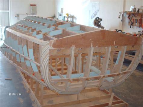 Riva Wooden Boat Plans by Best 25 Boat Plans Ideas On Wooden Boat Plans