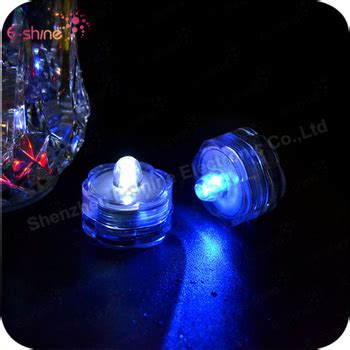 Small Battery Operated Led Lights by Novelty Small Battery Operated Led Light Buy