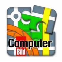 Locus Karten Download : locus pro in computer bildlocus pro in computer bild locuslocus ~ One.caynefoto.club Haus und Dekorationen