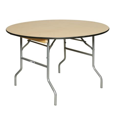 3 foot round table 48 quot round table signature