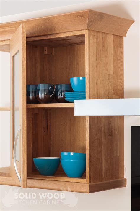 Solid Wood Bathroom Cabinet by Solid Wood Kitchen Cabinets Image Gallery
