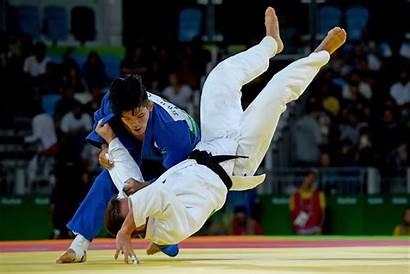 Judo Championships Ono Shohei Ijf