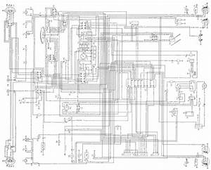 Fiat Ducato Workshop Manual Free Download