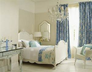 French, Country, Window, Treatments