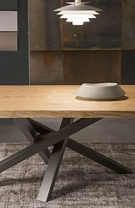 25+ best ideas about Wood Table Design on Pinterest Wood