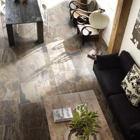 tile flooring los angeles porcelain tile los angeles tile design ideas