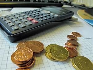 Kredite Berechnen : es erfolgt eine mindestlohnanpassung zum ~ Themetempest.com Abrechnung