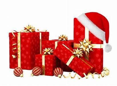Christmas Gift Presents Gifts Boxes Holiday Merry