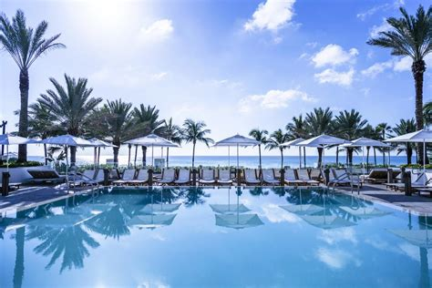 nobu hotel miami beach miami beach updated 2019 prices