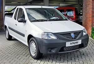 Dacia Pick Up Prix : renault logan renault logan ~ Gottalentnigeria.com Avis de Voitures