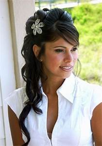 20 African American Wedding Hairstyles Ideas Wohh Wedding