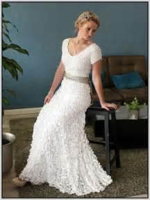 wedding dresses for 40 wedding dress for 40