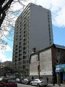 4 Rue Milton : 625 rue milton apartments and condos plateau mont royal ~ Premium-room.com Idées de Décoration
