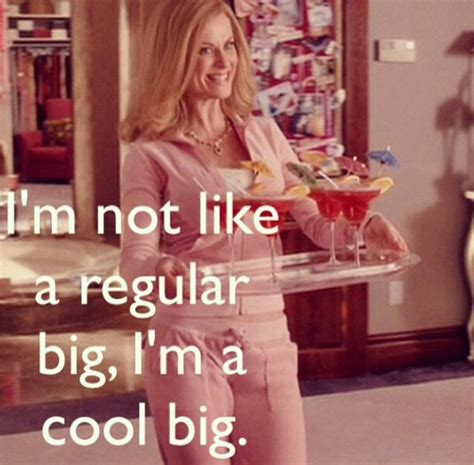 Big Little Memes - 1000 ideas about big little shirts on pinterest big little sorority and big little reveal