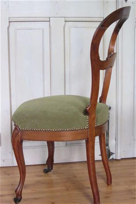 tapisser une chaise en tissu louis philippe quot côté sièges tapissier à brest