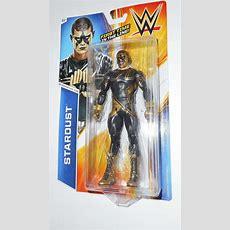357 Best Wrestling Action Figures Wwe Wwf Wcw Ecw Mattel Jakks Pacific & Toy Biz Images On