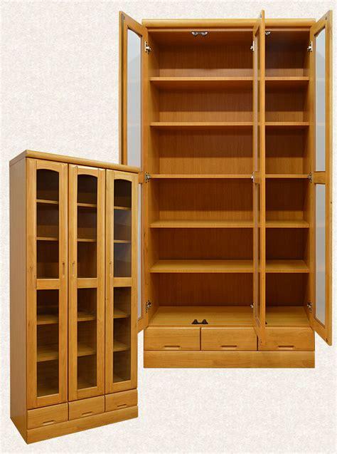90 Inch Bookcase by Furniture Bookshelf Width 90 Cm Den Madonna