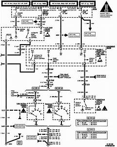 Wiring Diagram Of Ignition Coil On A 04 Ford Mustang 3 9